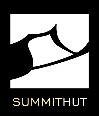 CH_Summit